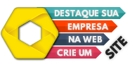 AZZ Agência de Marketing Digital
